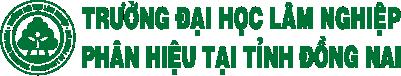 Văn Bản Nội Bộ